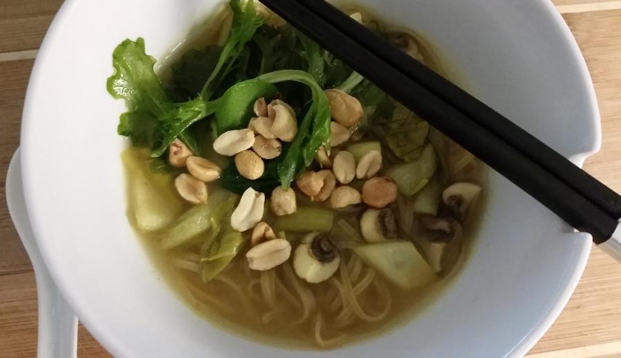 sickie-poo-soup-crop