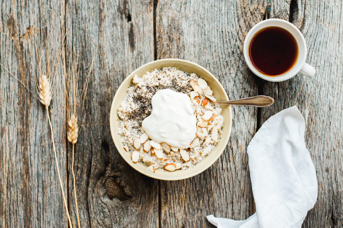 healthy_oatmeal-207