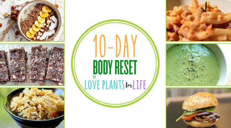 lpfl body reset fb cover new logo